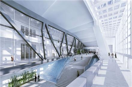 انجام پروژه های معماری،سازه، 3d ،طراحی نما طراحی داخلی و دکوراسیون داخلی،