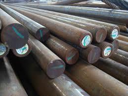 مشاوره و فروش انواع فولادهای آلیاژی