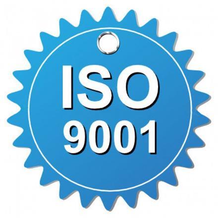 پکیج آموزشیiso 90012008