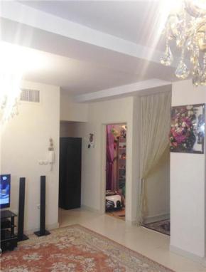 فروش آپارتمان در کیانمهر کرج  125 متر
