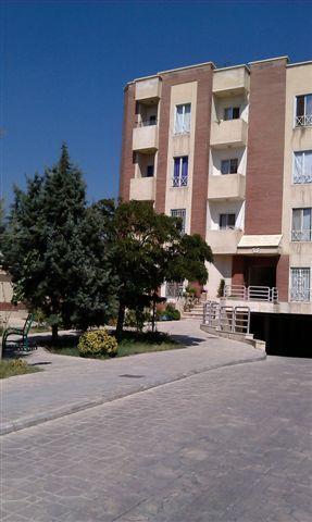 فروش آپارتمان در رسالت تهران  45 متر
