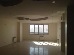 فروش آپارتمان در 45 متری گلشهر کرج  137 متر