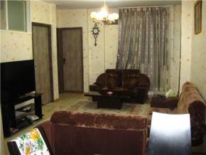 اجاره آپارتمان در میدان ولیعصر تهران 70 متر