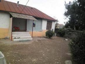 فروش خانه در نور جاده نور 475 متر