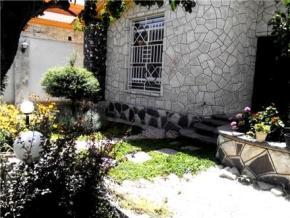 فروش باغ در شهریار 1080 متر