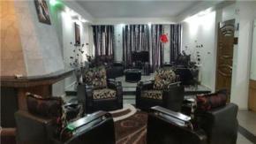 اجاره آپارتمان در سعادت آباد (کوی فراز) تهران 65 متر