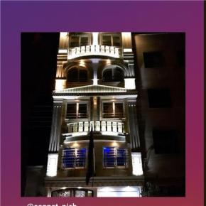 فروش آپارتمان در اسلامشهر 320 متر
