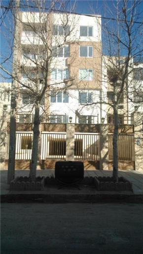 فروش آپارتمان در رجایی شهر کرج  92 متر