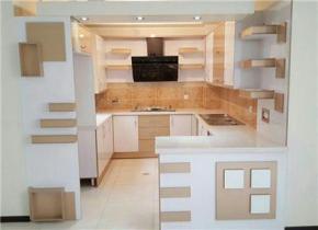 فروش آپارتمان در شهرک آزادی تهران 66 متر