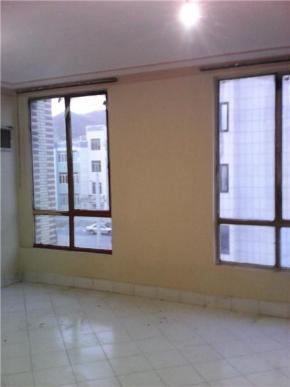 فروش آپارتمان در اراک شهرک مهاجران 90 متر