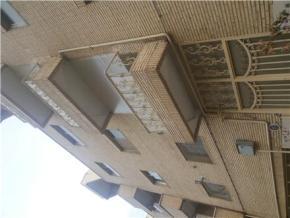 فروش آپارتمان در اصفهان کاوه گلستان 121 متر