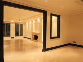 فروش آپارتمان در نیاوران تهران 300 متر