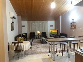 فروش آپارتمان در تنکابن نشتارود 90 متر
