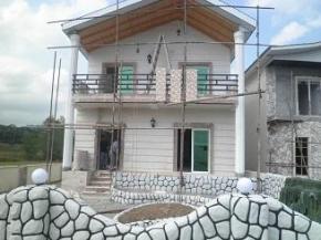 فروش ویلا در نور سعادت آباد 275 متر