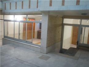فروش خانه در اصفهان سپهسالار 100 متر