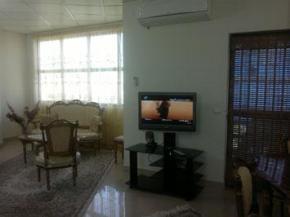 اجاره آپارتمان در سهروردی تهران  80 متر