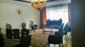 اجاره آپارتمان در پاسداران تهران  250 متر