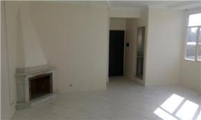 فروش آپارتمان در مهرشهر کرج 77 متر