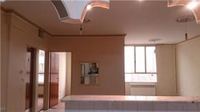 اجاره آپارتمان در جمالزاده (جنوبی) تهران  75 متر