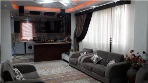 فروش آپارتمان در رشت 385 متر