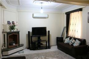 فروش آپارتمان در لاهیجان شیشه گران 74 متر