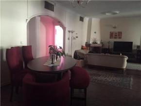 فروش آپارتمان در شهرک غرب (فاز4) تهران  130 متر