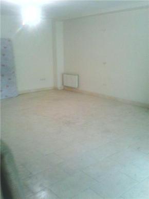 رهن آپارتمان در مهرشهر کرج  90 متر