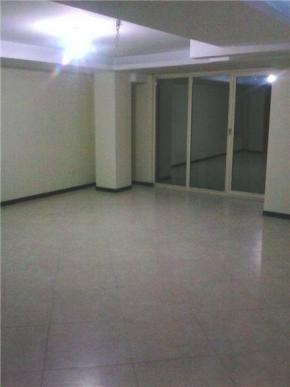 رهن آپارتمان در مهرشهر کرج  115 متر