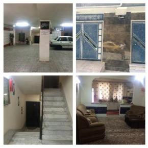 فروش آپارتمان در حسن آباد کرج  70 متر