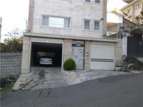 فروش آپارتمان در لاهیجان کارگر 170 متر