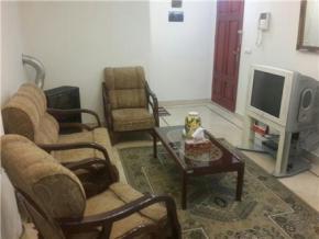 اجاره آپارتمان در سهروردی (شمالی) تهران  50 متر