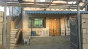 فروش آپارتمان در رودسر کلاچای 106 متر