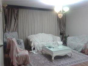 فروش آپارتمان در تهرانپارس تهران  110 متر