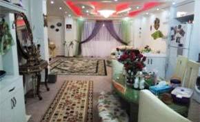 فروش آپارتمان در ارومیه آپادانا 100 متر