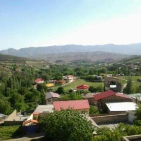 فروش زمین در زان دماوند  500 متر