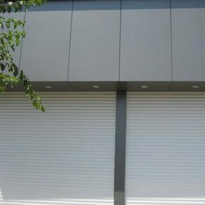 فروش مغازه در رودهن 42 متر