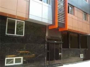 فروش آپارتمان در مشهد امام رضا 230 متر