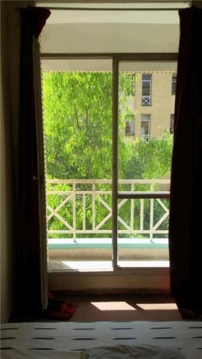 فروش آپارتمان در سمنان شهرک گلستان 51 متر