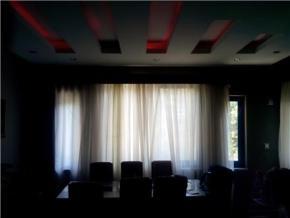 فروش آپارتمان در رشت گلسار بلوار گیلان 115 متر