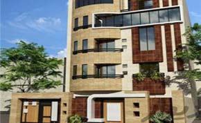 فروش آپارتمان در زاهدان 85 متر