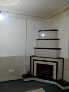 فروش آپارتمان در همدان شهرک شهید بهشتی 80 متر