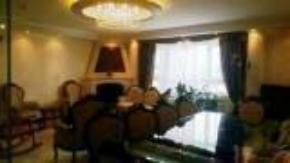 اجاره آپارتمان در قیطریه تهران  180 متر