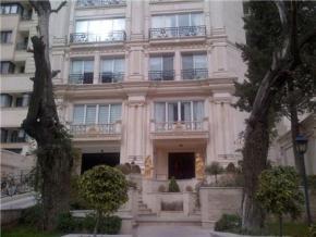 فروش آپارتمان در الهیه تهران  137 متر