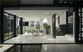اجاره آپارتمان در پونک تهران 80 متر