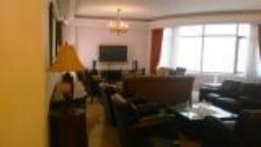 اجاره آپارتمان در زعفرانیه تهران 320 متر