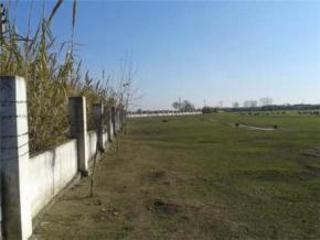فروش زمین در بابلسر ساحلی 310000 متر