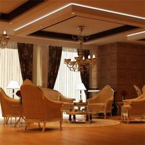 فروش آپارتمان در رودهن 136 متر