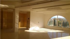 فروش آپارتمان در ساری خزر طبرستان 250 متر