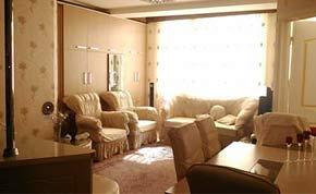 فروش آپارتمان در تبریز اندیشه 63 متر