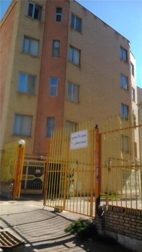 فروش آپارتمان در اردبیل شهرک کارشناسان 85 متر
